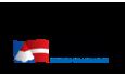 Thumb 09. logo educarparatransformar site