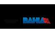 Thumb 10. logo secretariaeduca  obahia site copy