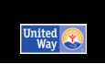 Thumb 04. united way menor