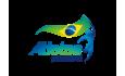 Thumb 20. atletas pelo brasil