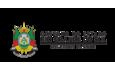 Thumb logo rs