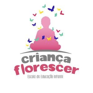 Profile logo para perfil 2