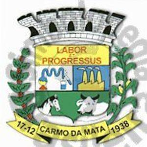 Profile bras%c3%a3o do municipio