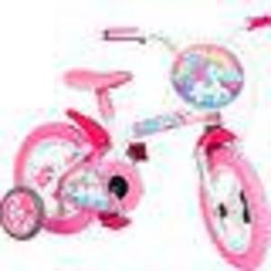 Profile foto rosa bike
