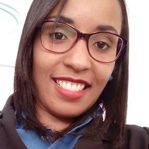 Profile camila foto
