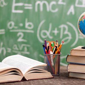 Profile plano nacional educacao