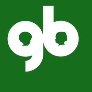 Profile logo gb