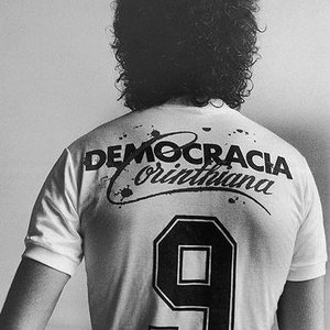Profile democraciacorintiana