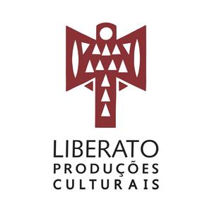 Profile logo liberato