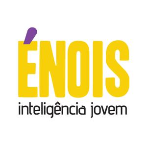 Profile enois