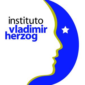 Profile logo herzog cor novo 1