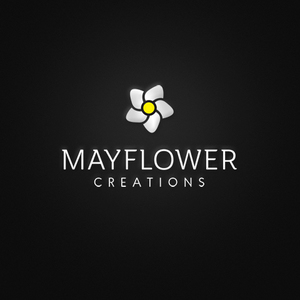 Profile mayflowercreationsfilmstudiologo