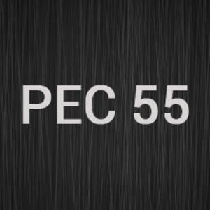 Thumb pec 55 facebook
