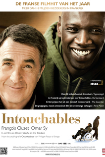 Small intouchables