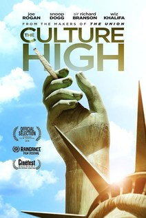 Small culture high 1
