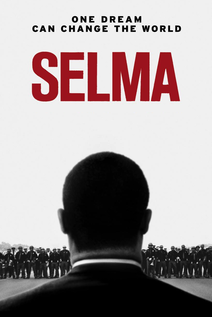 Small selma movie poster