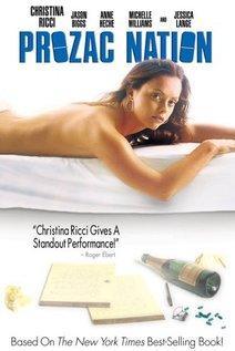 Small prozac nation film