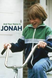 Small jonah