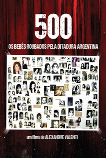 Small 500