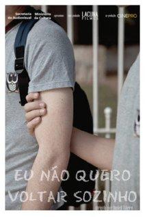 Small naoquero