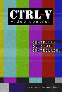 Small ctrl v dvd
