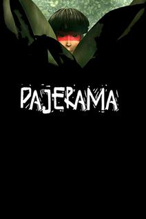 Small pajerama