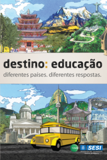 Small destino educa  o