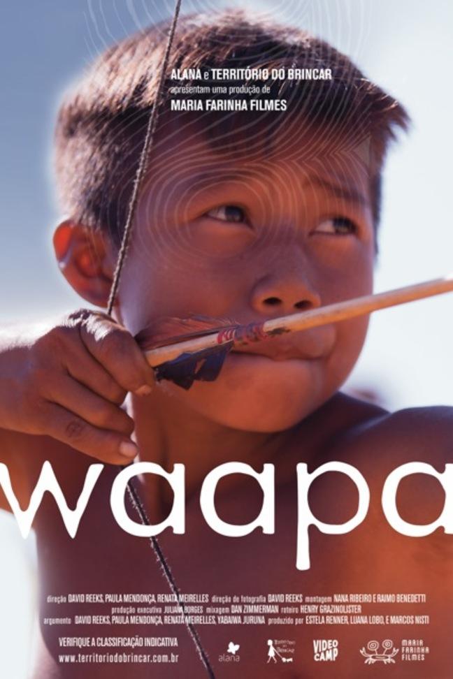 Thumb cartaz waapa 1