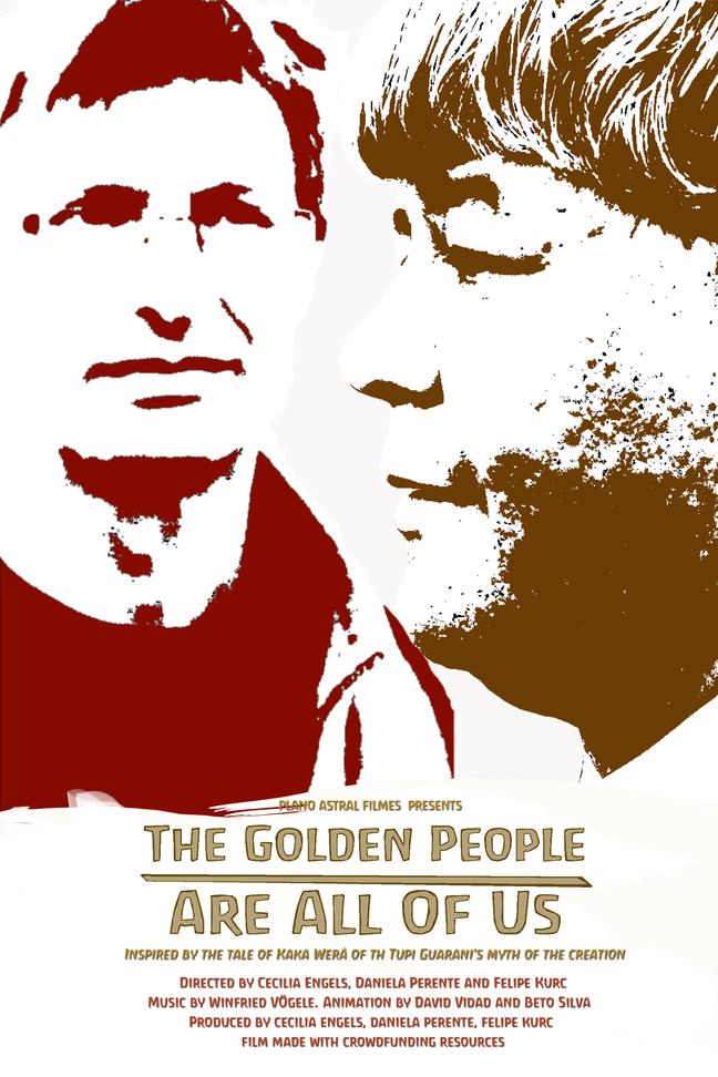 Thumb cartaz povo dourado ingle%cc%82s