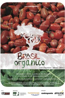 Small cartaz brasil org%c3%a2nico menor