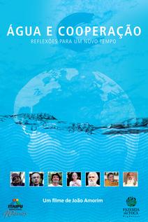 Small poster a%cc%81gua cooperac%cc%a7a%cc%83o port 02
