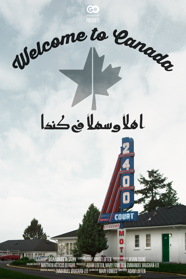 Thumb poster welcome to canada fin