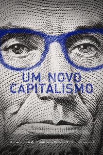 Small cartaz a2 um novo capitalismo