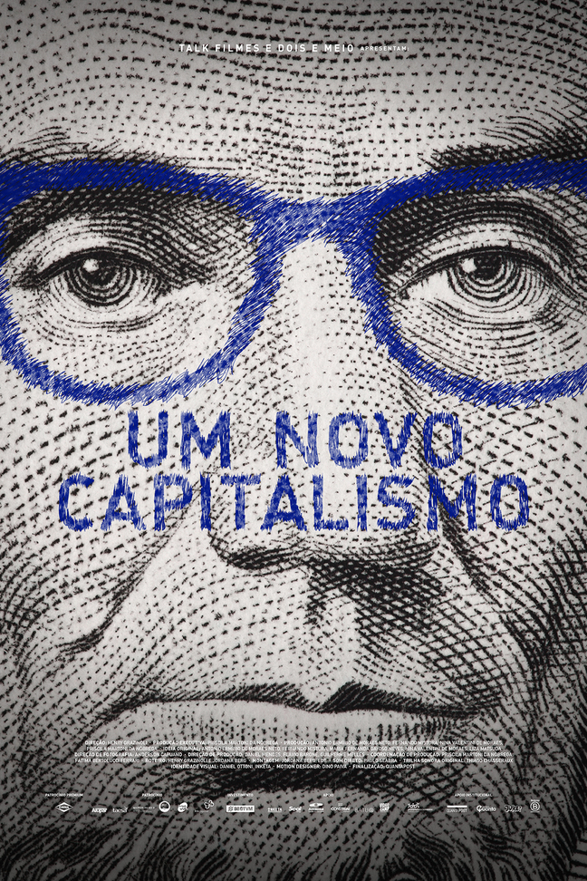 Thumb cartaz a2 um novo capitalismo