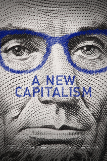 Small cartaz a2 a new capitalism