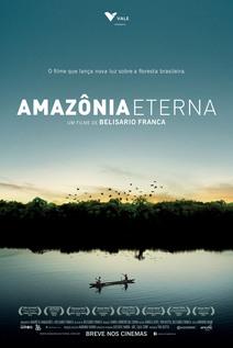 Small cartaz amazonia eterna media