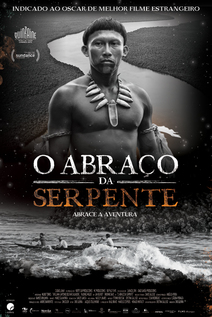Small cartaz oabraco web