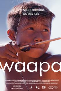 Small cartaz waapaen